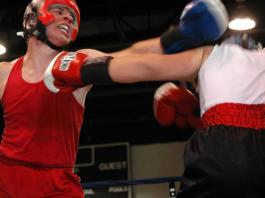 boxing for bjj