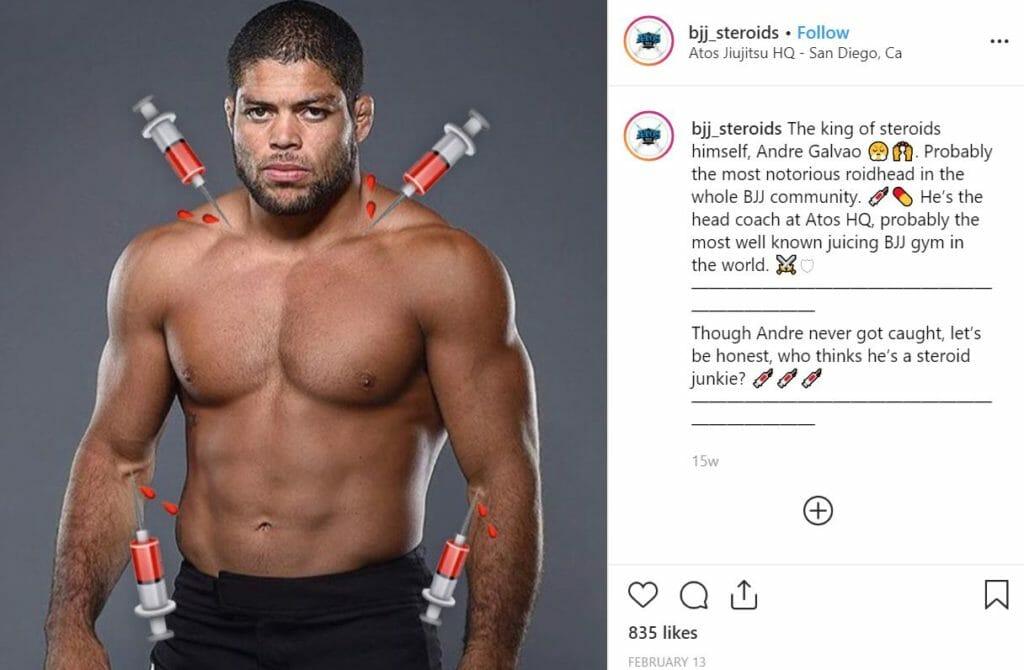 BJJ_steroids