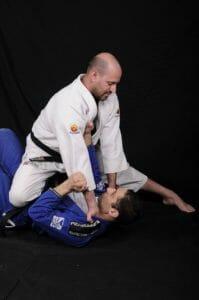 bjj-black-belt-time