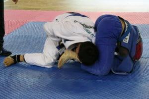 bjj-blue-belt-competition