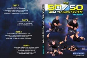 bjj-fanatics-50-50-arm-passing-bjj