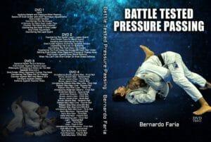 barnardo-faria-battle-tested-pressure-passing