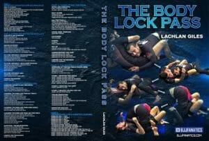 lachlan-giles-bjj-bodylock-pass