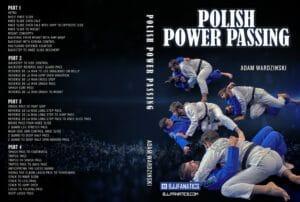 bjj-fanatics-polish-power-passing-bjj-fanatics
