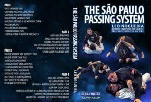 bjj-fanatics-sao-paulo-passing