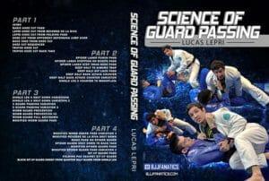guard-passing-lucas-lepri