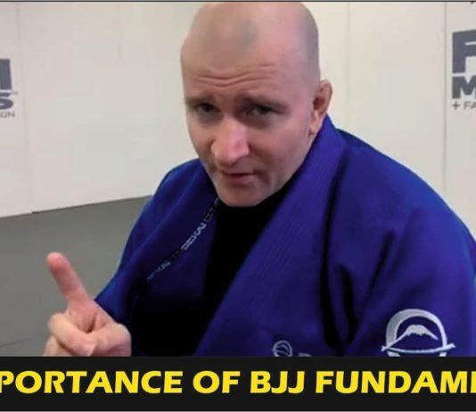 Danaher-bjj-fundamentals