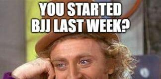 bjj-changed-life-meme
