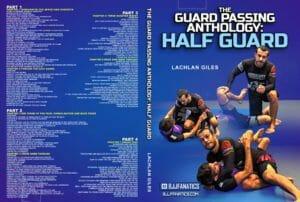 bjjfanatics-guard-passing-lachlan-gils