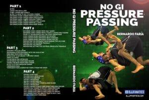 no-gi-pressure-passing-faria