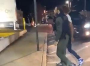 cop-uses-bjj-hugs