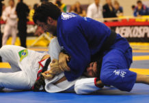 bjj-stretching-performance