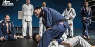 bjj-for-self-defense