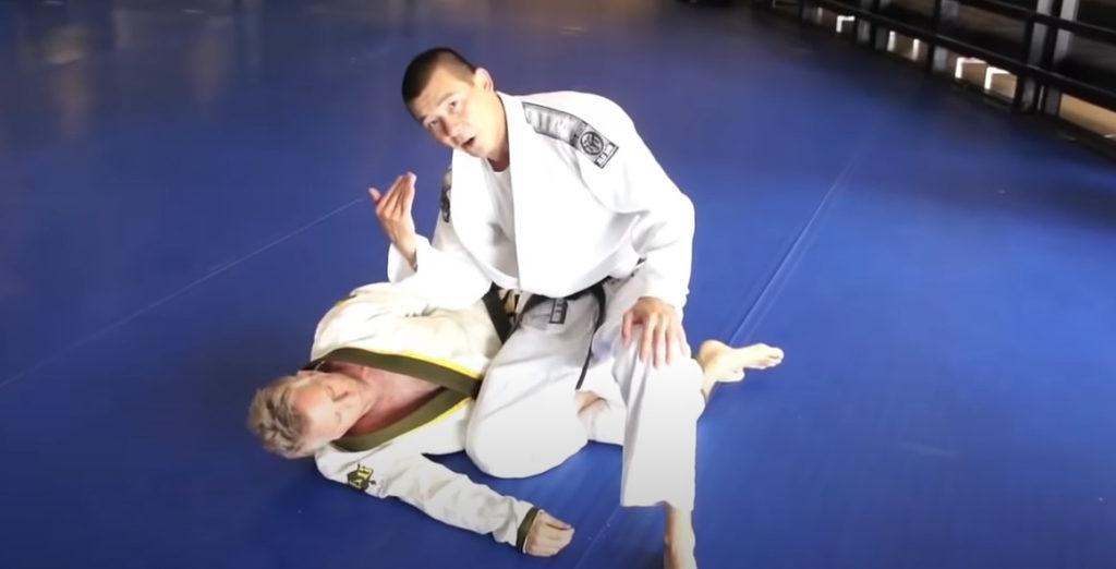 mount-attacks-bjj-instructional-video